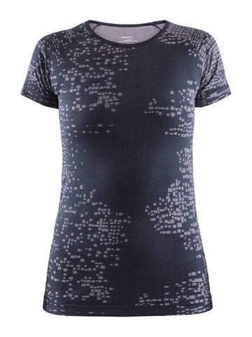 Craft Core Fuseknit футболка женская mix