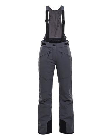 Горнолыжные брюки  8848 Altitude Poppy 2018 женские magnet