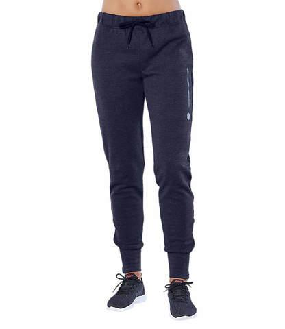 Asics Tailored Pant спортивные брюки женские