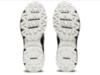 Asics Gel Venture 8 AWL кроссовки-внедорожники для бега мужские черные - 2