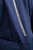 Craft Glide XC лыжная куртка мужская dark blue - 4