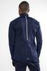 Craft Glide XC лыжная куртка мужская dark blue - 3