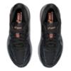 Asics Gt 2000 8 GoreTex кроссовки для бега женские серые - 4