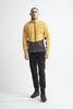 Craft Storm Balance лыжная куртка мужская - 5