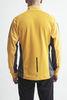 Craft Storm Balance лыжная куртка мужская - 3