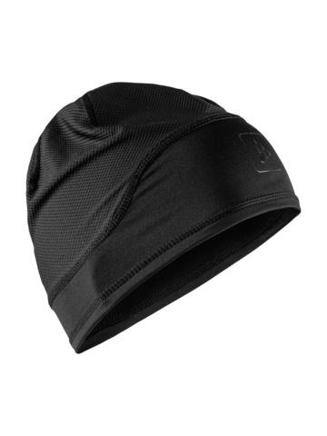 Craft Drill Mesh шапка гоночная
