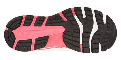 Asics Gel Nimbus 21 кроссовки для бега женские розовые (Распродажа)