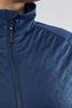 Craft Fusion лыжная куртка женская синяя - 4