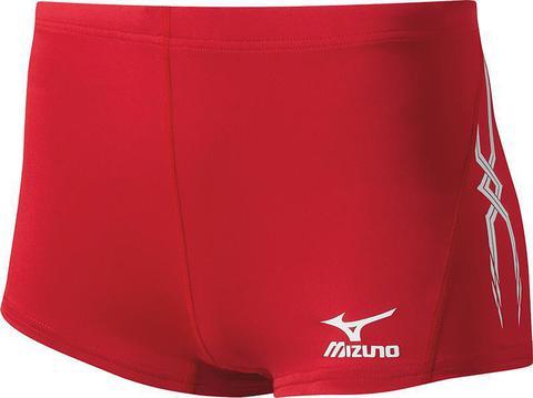 Шорты волейбольные Mizuno Premium W'S Tight женские