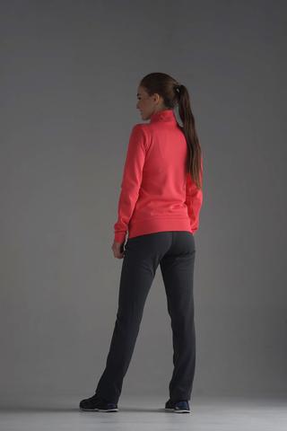 Nordski Base женские спортивные брюки grey