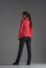 Nordski Base женские спортивные брюки grey - 3