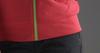 Nordski Base женские спортивные брюки grey - 4