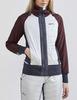 Craft ADV Storm Insulate лыжная куртка женская - 2