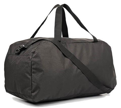 Asics Sports Bag M спортивная сумка серая