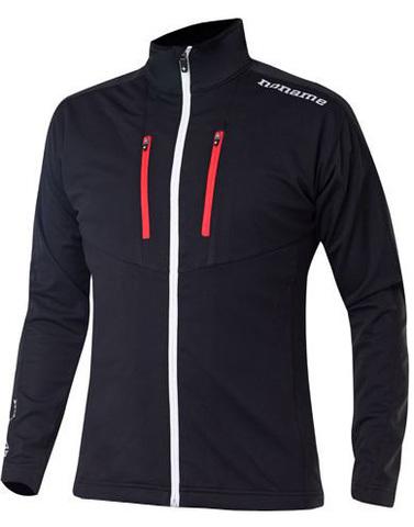 Noname Activation лыжная куртка мужская black