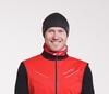 Nordski лыжная шапка черная - 2