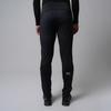 Nordski Pro разминочные брюки мужские - 4