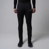 Nordski Pro разминочные брюки мужские - 3