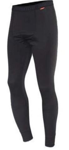 Noname Arctos Underwear термобелье кальсоны