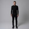 Nordski Pro разминочные брюки мужские - 2