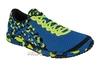 Asics Gel-Noosafast 2 кроссовки для бега мужские - 1