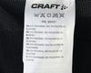 CRAFT WARM  мужское термобелье рейтузы - 5
