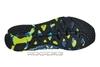 Asics Gel-Noosafast 2 кроссовки для бега мужские - 2