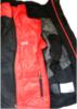 Горнолыжная Куртка 8848 Altitude Troy JR Zip-In Jacket Black-Red - 2