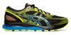 Asics Gel Nimbus 21 Sp кроссовки для бега мужские - 1