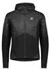 Noname WindRunner Jacket UX куртка беговая мужская black - 1