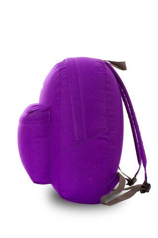 Tatonka Hunch pack городской рюкзак lilac