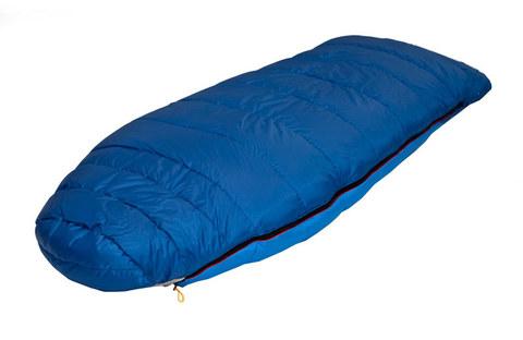 Alexika Forester Compact спальный мешок туристический