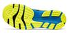 Asics Gel Nimbus 21 Sp кроссовки для бега мужские - 2