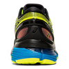 Asics Gel Nimbus 21 Sp кроссовки для бега мужские - 3