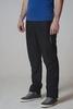 Nordski Jr Sport детские штаны для бега black - 1