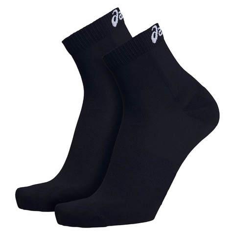 Asics Sport Sock комплект носков черные