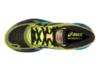 Asics Gel Nimbus 21 Sp кроссовки для бега мужские - 4