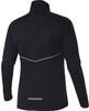 Noname Activation лыжная куртка мужская black - 2