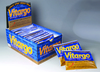 Витарго Гейнерс Голд пакет 75гр. - 1