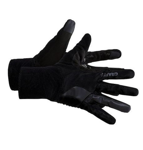Craft Pro Race гоночные перчатки