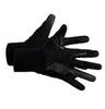 Craft Pro Race гоночные перчатки - 1