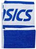 Полотенце Asics хлопковое - 1