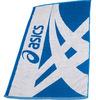 Полотенце Asics хлопковое - 2