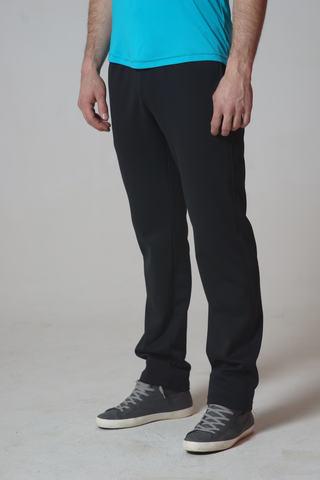 Nordski Jr Base детские штаны black
