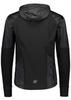 Noname WindRunner Jacket UX куртка беговая мужская black - 2