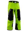 Брюки горнолыжные 8848 Altitude 66 Lime мужские - 1
