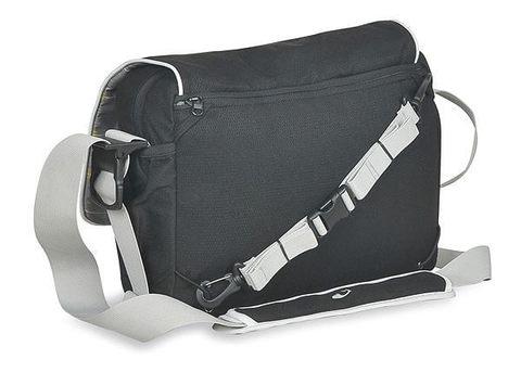 Tatonka Baron городская сумка