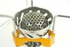 Fire-Maple FWS-02 газовая горелка с двойной ветрозащитой - 3