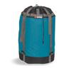 Tatonka Tight Bag S компрессионный мешок синий - 1