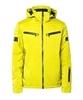 8848 Altitude Hayride Jacket мужская горнолыжная куртка lime - 1